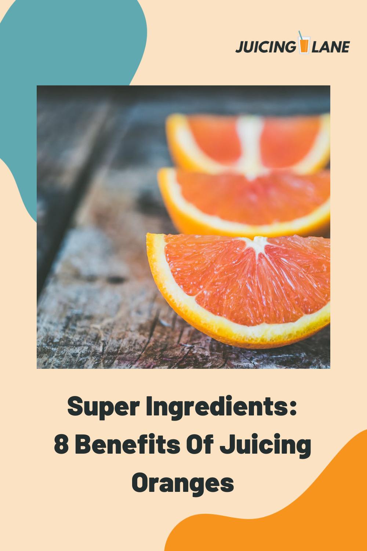 50f5690d5fef33353012970ae4df2a26 - How To Get The Most Juice Out Of Oranges