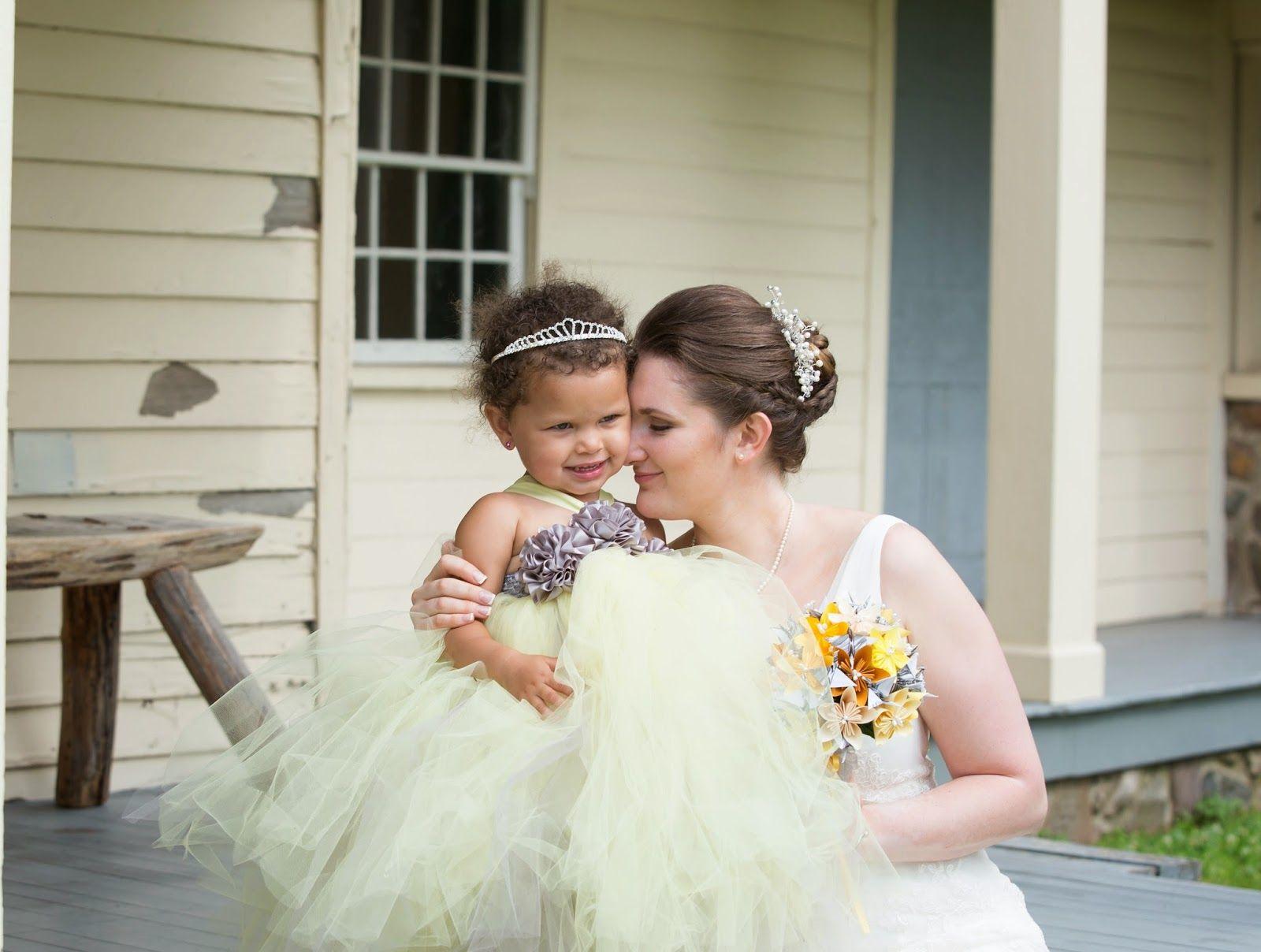 Detroit Michigan Wedding Planner Blog Guest Blogger Sarah Amelia