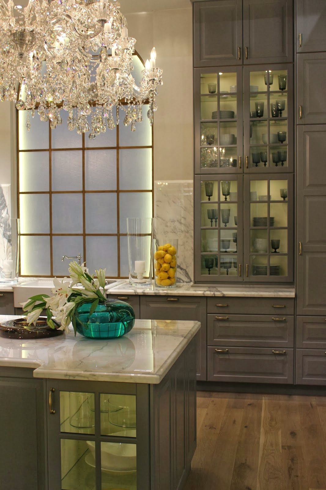 Top 25 Must See Kitchens on Pinterest | Pinterest