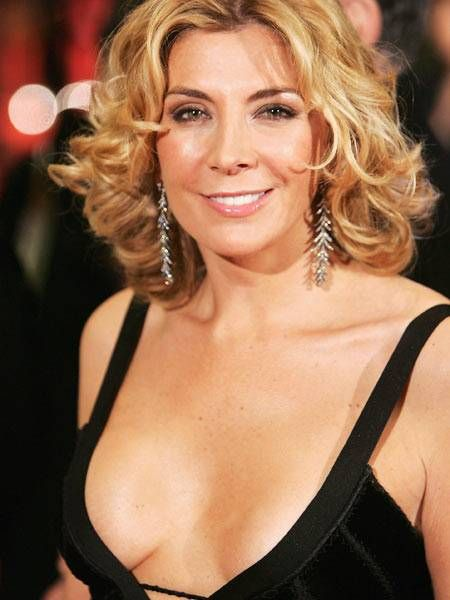 natasha richardson daughter of vanessa redgrave