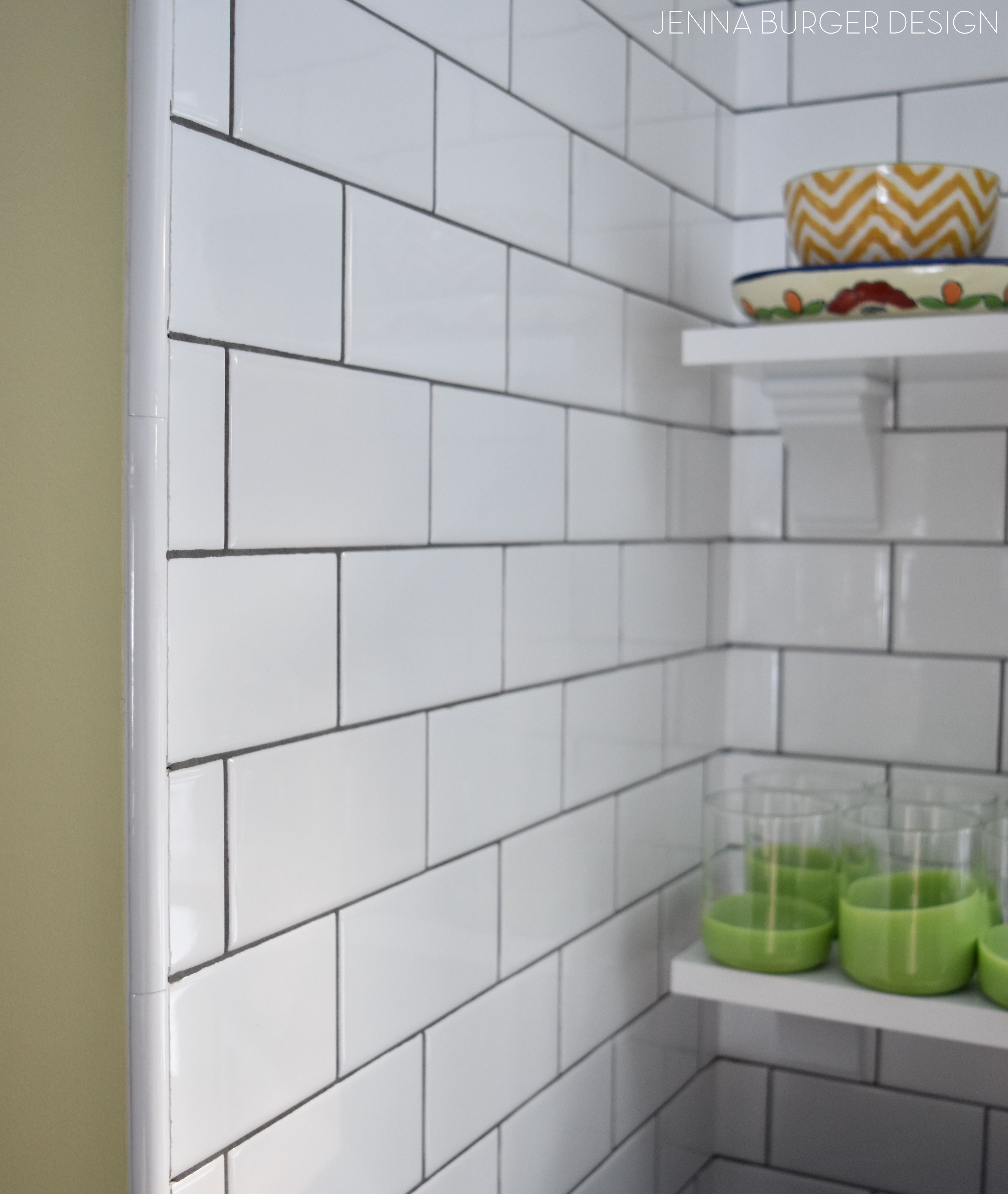 Subway tile how do you choose the right subway tile for the subway tile how do you choose the right subway tile for the project there dailygadgetfo Choice Image