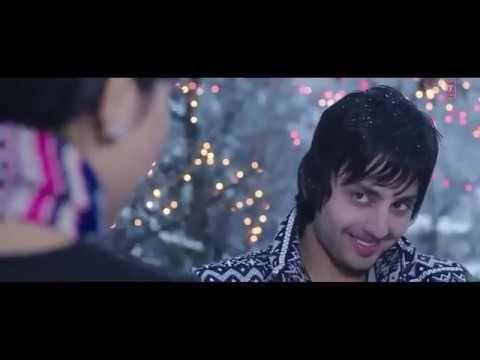 Whatsapp Status Love Me Thoda Song | whatsapp romantic song ...