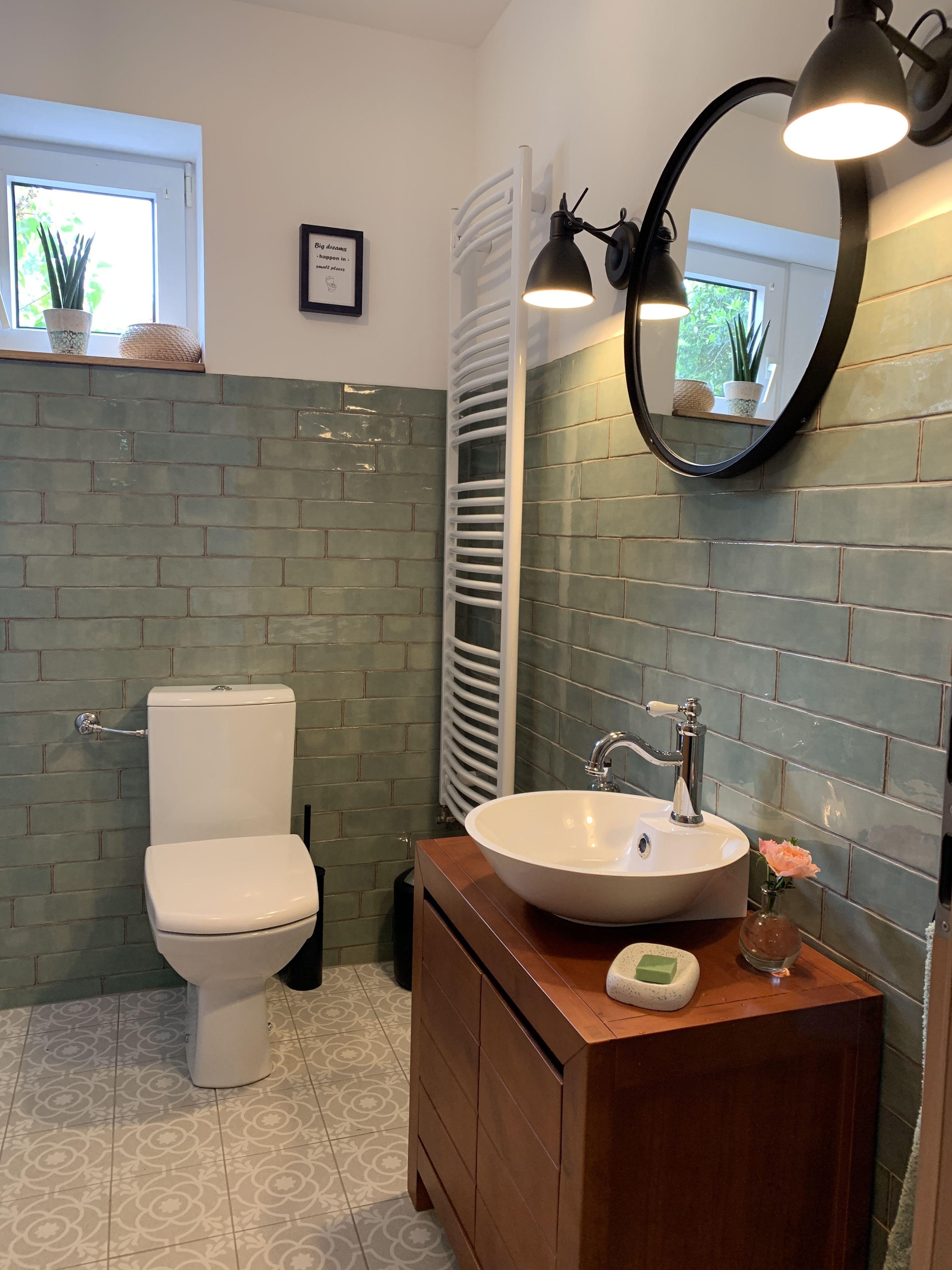 Bathroom goals   Gäste wc modern, Badezimmer, Armaturen bad