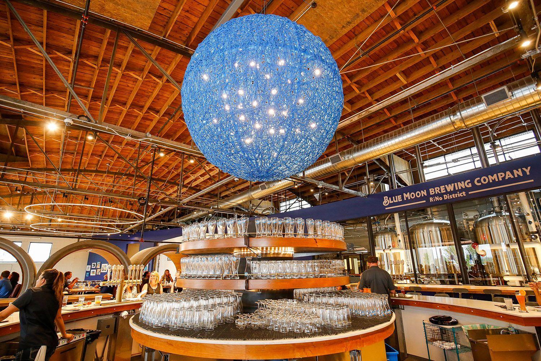 11++ Craft beer festival 2020 gold coast ideas