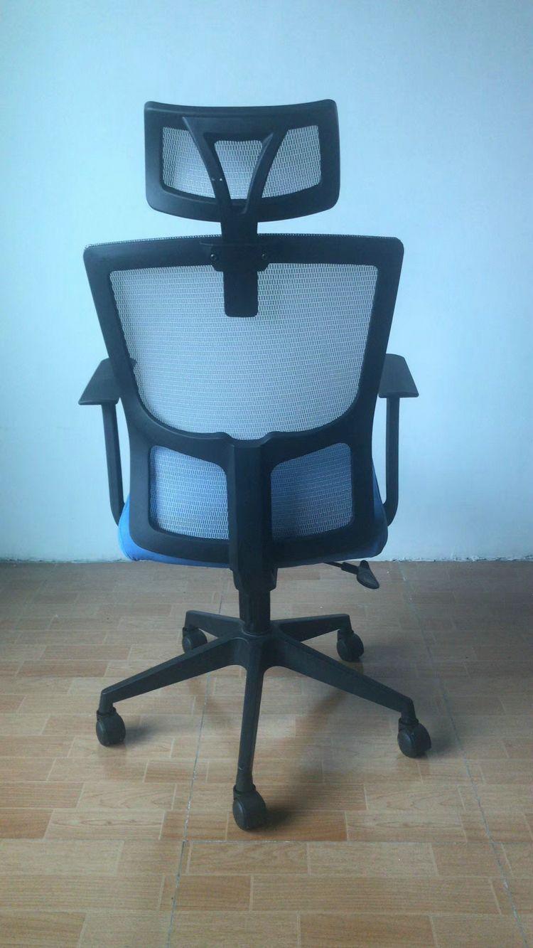 Swivel Office Chairs Recaro Office Chairs