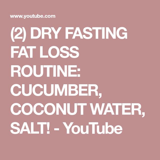 Nutribullet fat burning boost recipe photo 8