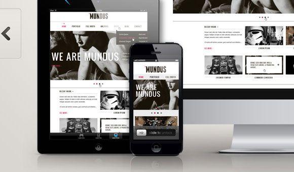 Responsive Showcase Mockups Psd Freebiesbug Web Design Mockup Design Mockup Free Mockup Psd
