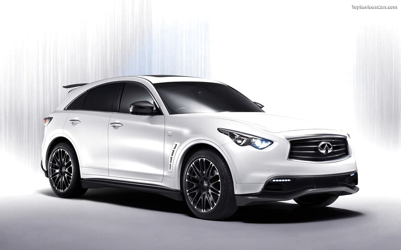 2017 Infiniti Qx70 Limited Reviews Price Spec Sale And Wallpaper Pictures Dream Cars Suv Travel Kids Car