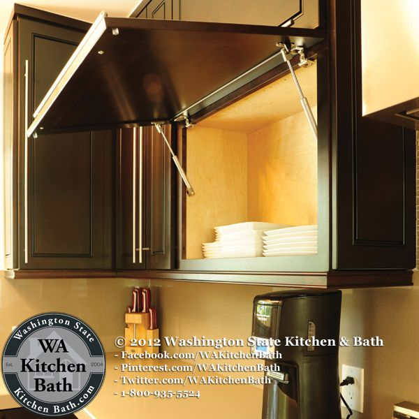 Washington State Kitchen Bath Provides Quality Construction Services Ranging From Used Kitchen Cabinets Assembled Kitchen Cabinets Beautiful Kitchen Cabinets