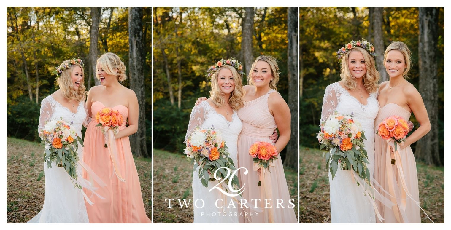 TWO CARTERS PHOTOGRAPHY Northwest Arkansas Wedding Photographers Pratt Place Inn and Barn Wedding Fayetteville Arkansas Allison Mason Justin Angel_0482