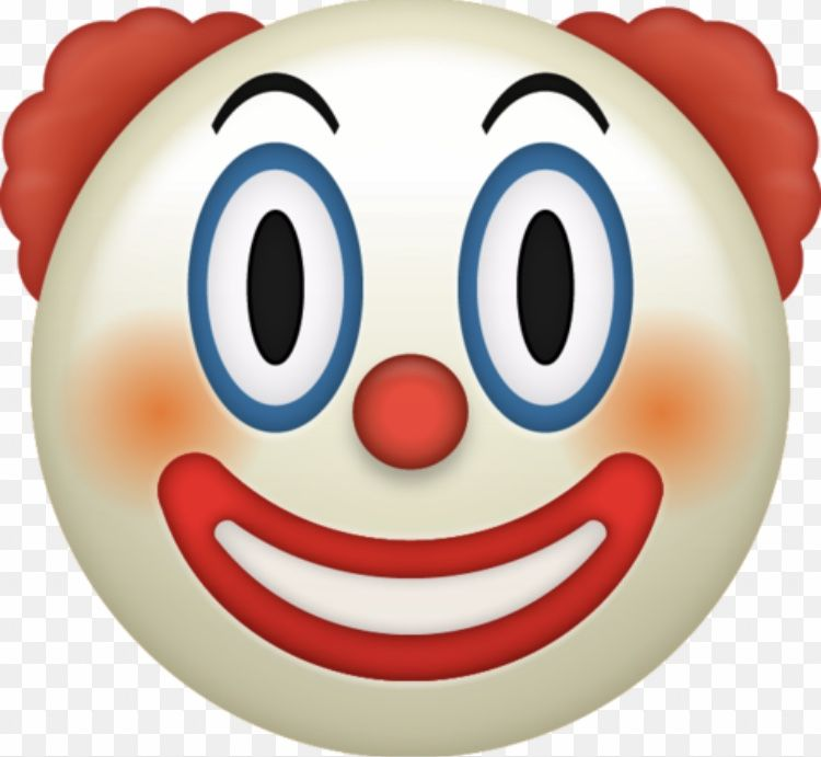 Pin De Juana En Stickers Memes Plantillas De Emojis Emojis De Iphone Imagenes De Emojis