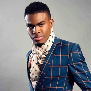 download omi cheerleader mp3