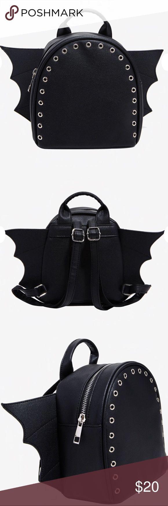 #Bags #Fledermaus #Hot #mini #Neu #RUCKSACK #Rucksäcke #topic #Womens Backpack hot topic NEW! Mini Bat Backpack NEW! Hot Topic Bags Backpacks        NEU! Mini Fledermaus Rucksack NEU! Hot Topic Bags Rucksäcke #hottopicclothes #Bags #Fledermaus #Hot #mini #Neu #RUCKSACK #Rucksäcke #topic #Womens Backpack hot topic NEW! Mini Bat Backpack NEW! Hot Topic Bags Backpacks        NEU! Mini Fledermaus Rucksack NEU! Hot Topic Bags Rucksäcke #hottopicclothes