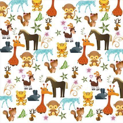 Pin de Ara Pedemonte en animalitos   Pinterest   Bebe y Animales