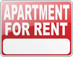 Looking to rent your apartment we can help nyc rent writing more effective rental ads publicscrutiny Image collections