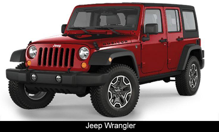 2013-Jeep-Wrangler-4-Door