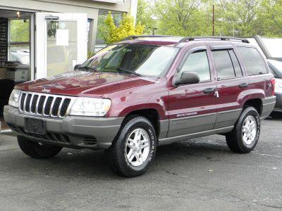 2003 Jeep Grand Cherokee Google Search 2003 Jeep Grand Cherokee Jeep Grand Jeep Grand Cherokee