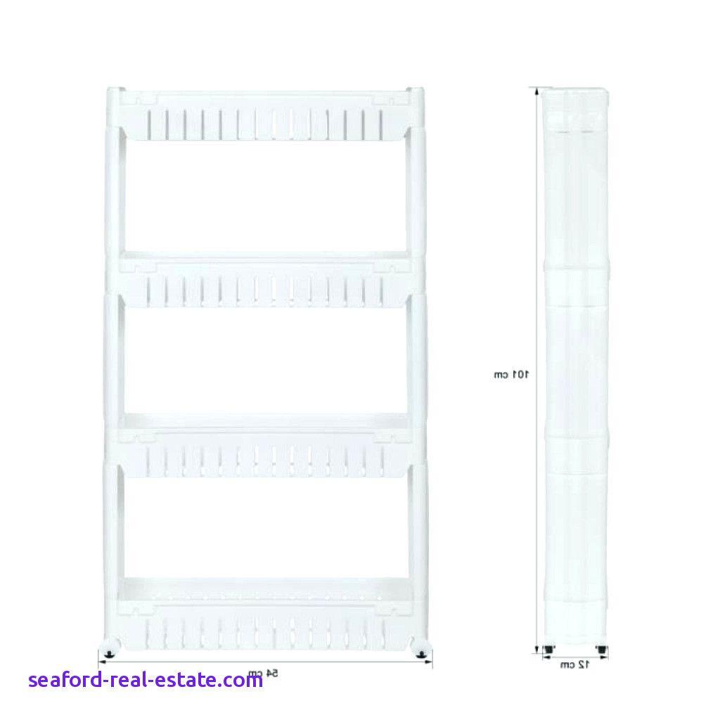 11 Unique Meuble En Carton Galerie Kitchen Design Bookcase Design