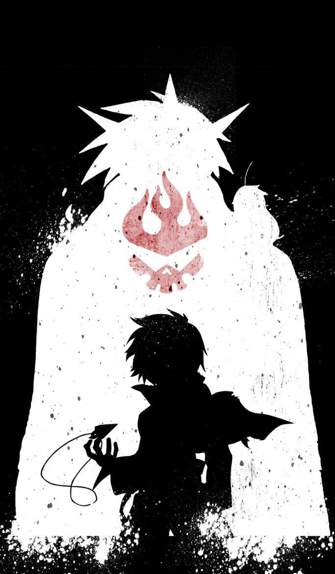 gurren lagann simon awesome anime