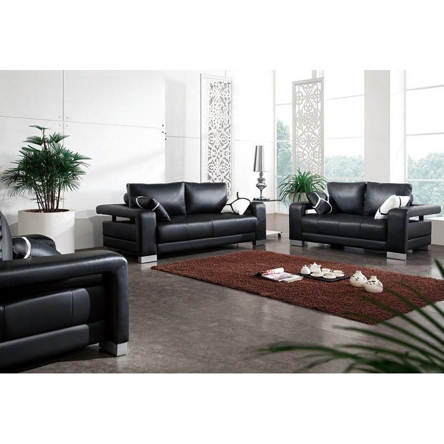 Best Vig Furniture 22 4 70 Living Room Set Atg Stores 400 x 300