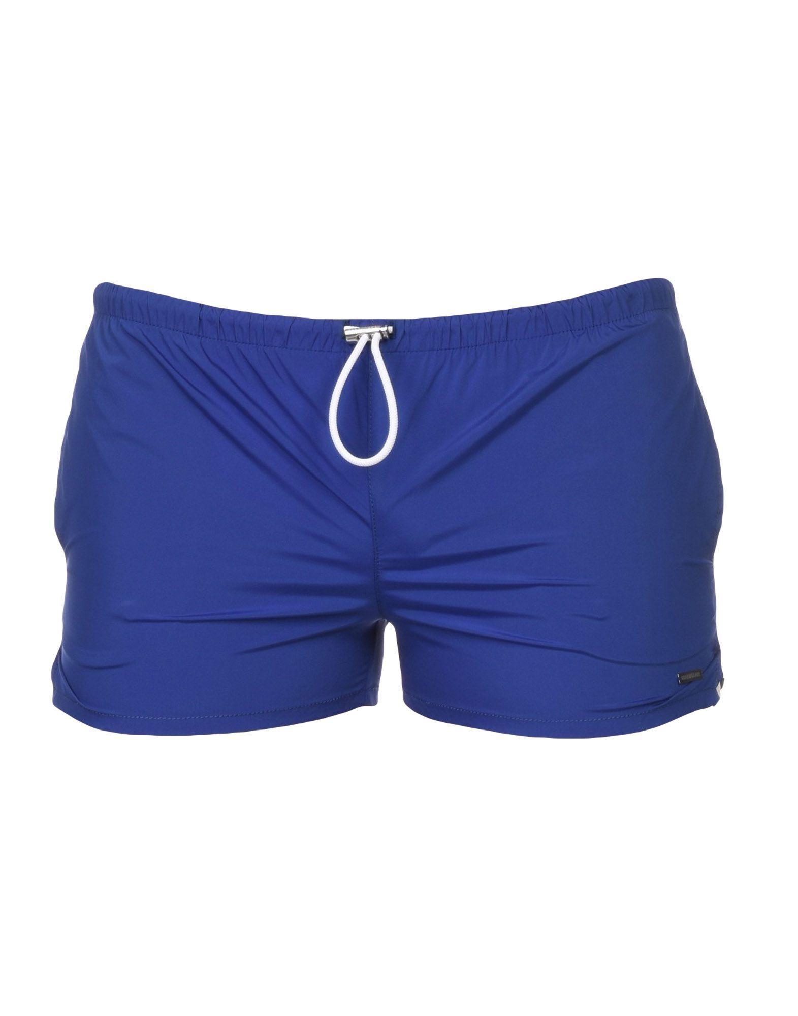 6e52535610 DSQUARED2 . #dsquared2 #cloth # | Dsquared2 Men | Swim shorts, Swim ...