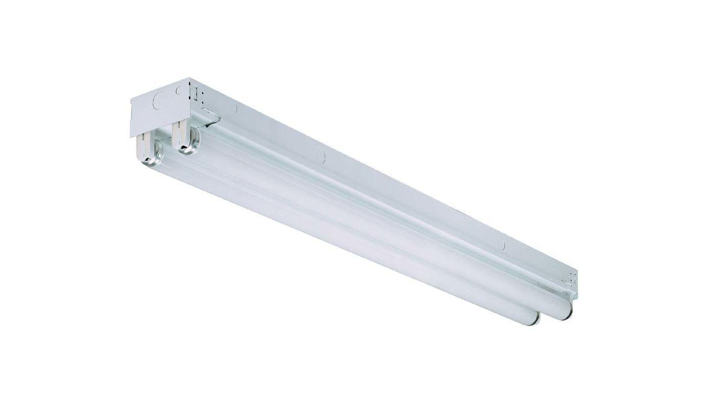 Lithonia Lighting C 2 32re Strip