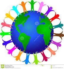 resultado de imagem para images of symbols of unity in diversity rh pinterest co uk Culture Diversity Clip Art Workplace Diversity Clip Art