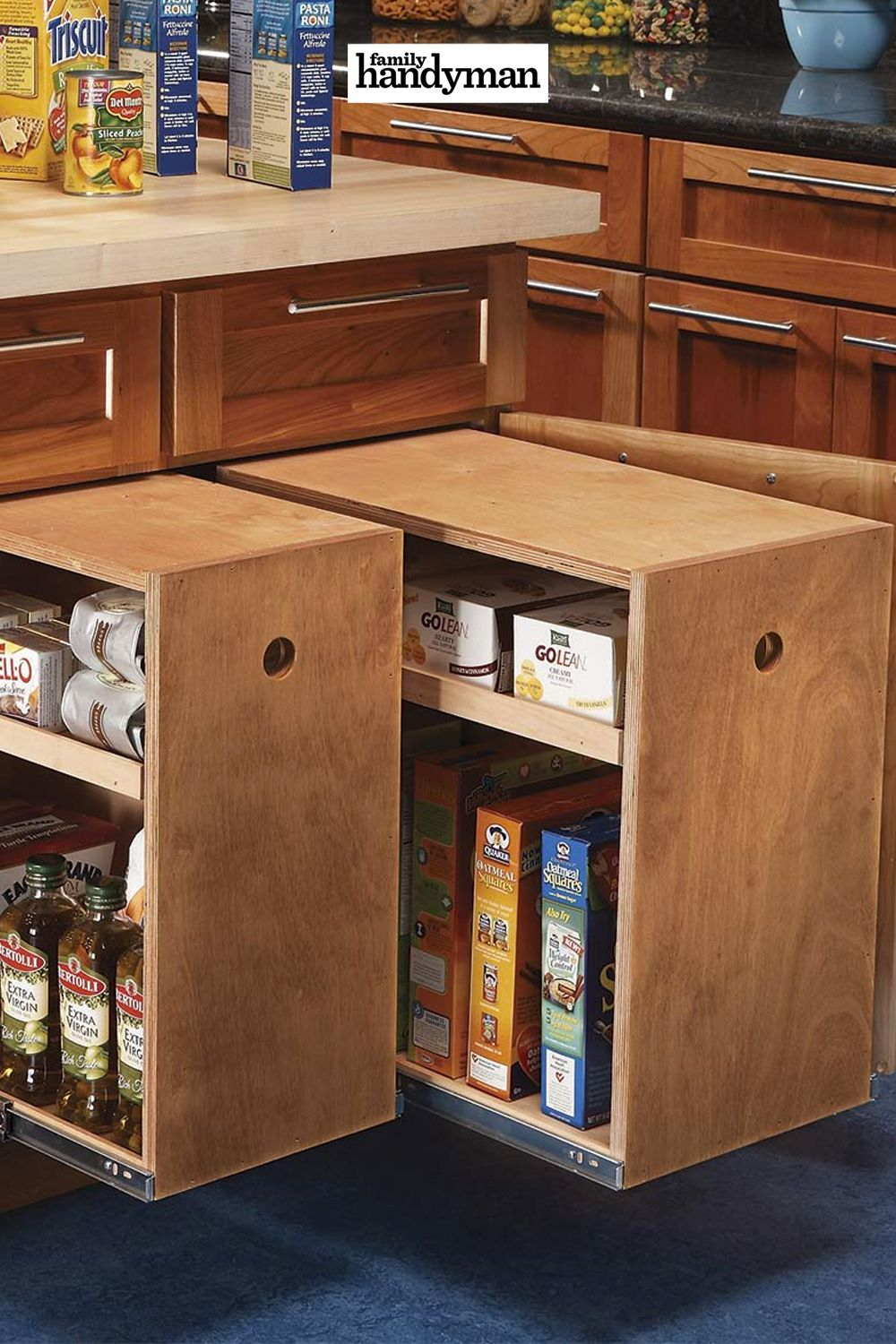 30 cheap kitchen addons you can diy in 2020 diy