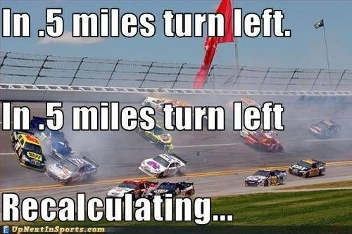 Pin By Mo On Nascar Nascar Racing Nascar Memes Nascar Quotes