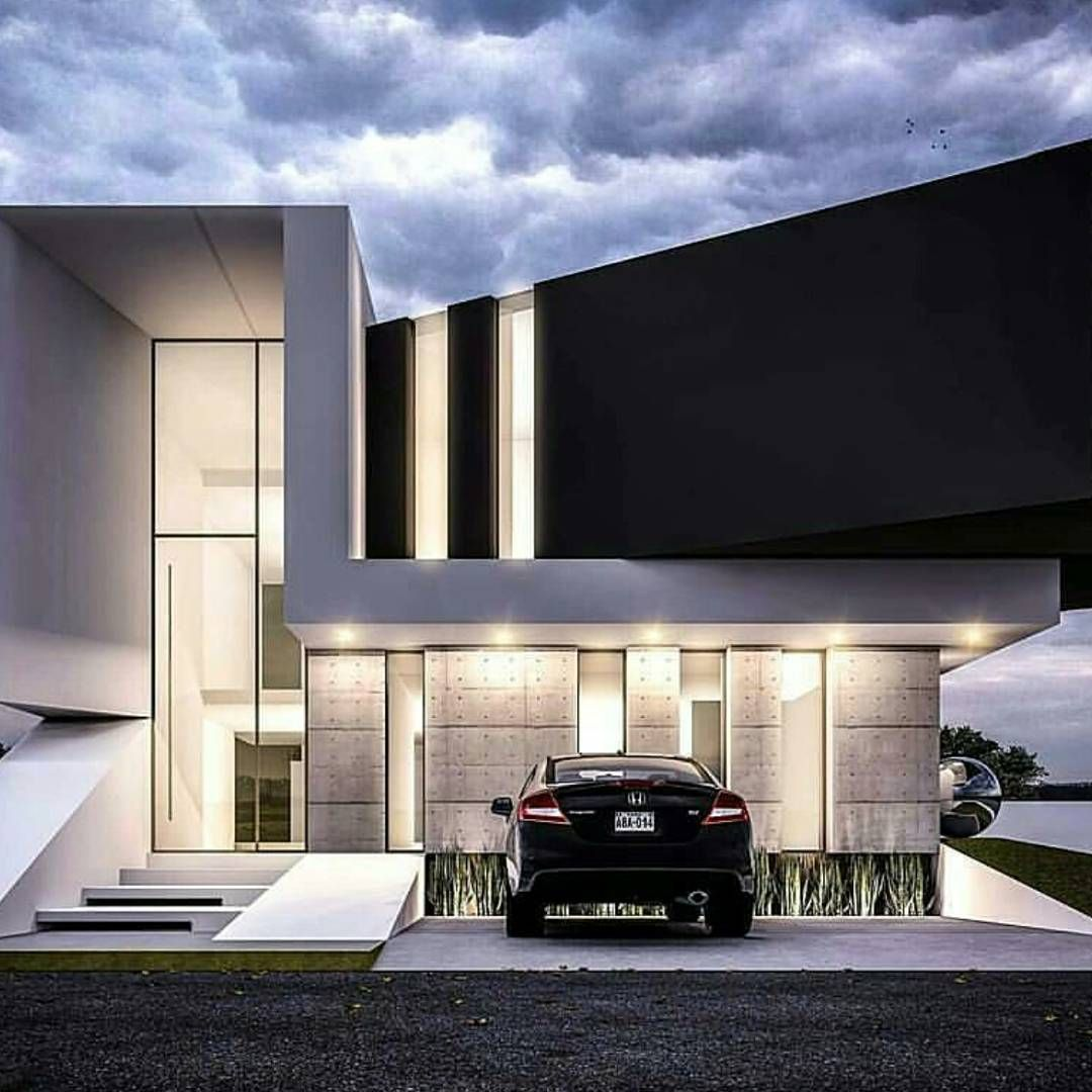 House design hashtags -  Followarchitecture Followarchitecture Architecture Building Hashtags Tagsforlikes Arquitectura