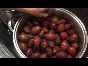 маринованные сливы на зиму рецепты с горчицей