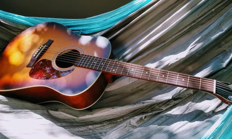 Vocal Reverb And Delay The Secrets To A Perfect Mix Guitar For Beginners Best Acoustic Guitar Guitar Reviews