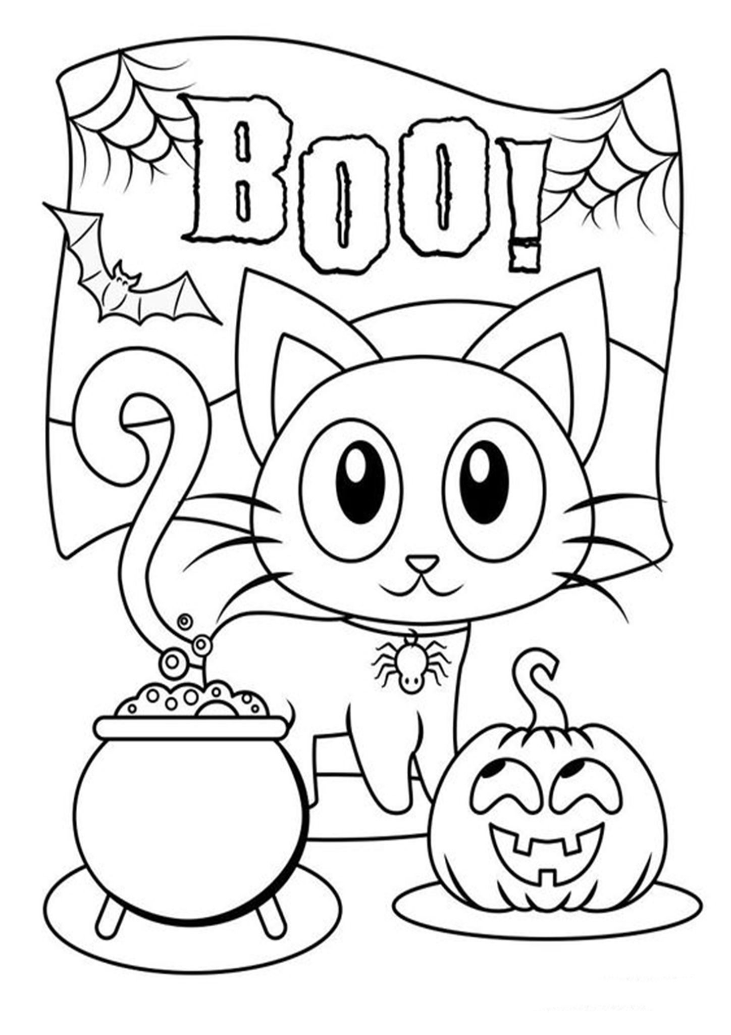 Pin On Animals Dragons Dinosaur Coloring Pages