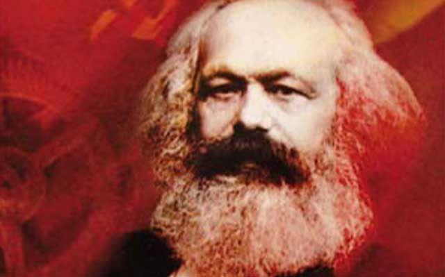 Por: Mikel Koba * Especial de Tribuna Popular TP.- El comunista belga Ludo Martens nos previno sobre el truco de la burguesía que consiste en hablar bien de Marx para después atacar con saña a cont…