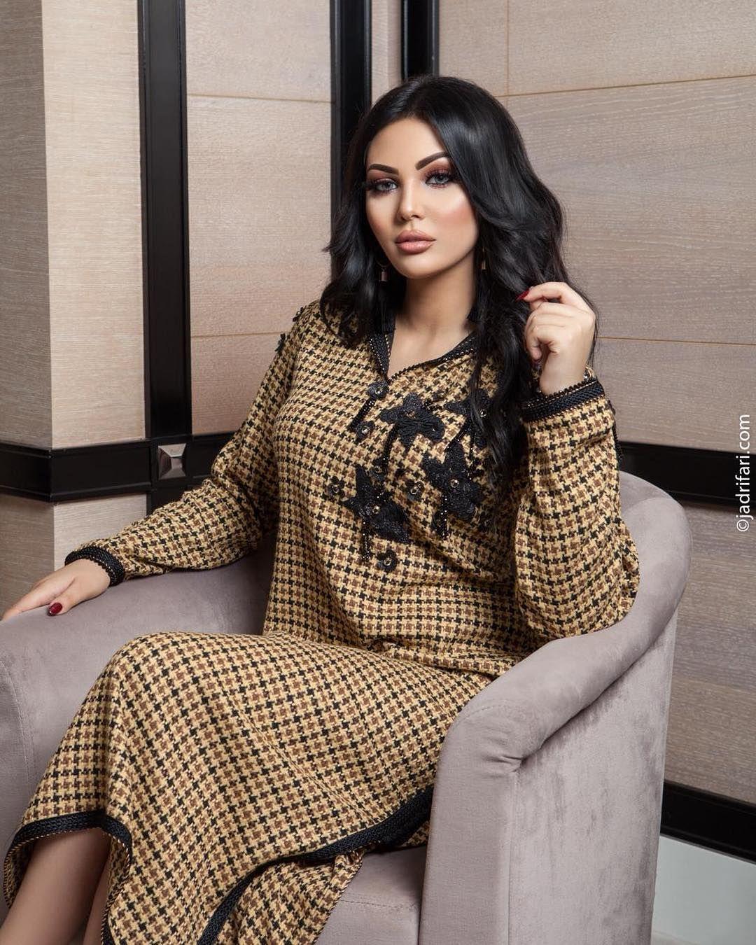 Photo shoot for Liliane magazine Makeup & hair my dear ...