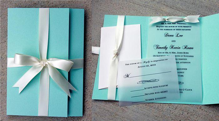Casamento em azul Tiffany   Organizando Meu Casamento