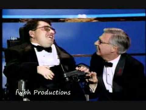 Mister Rogers Tv Hall Of Fame Special Appearance By Jeff Erlanger 1999 Mr Rogers Rogers Tv Mister Rogers Neighborhood