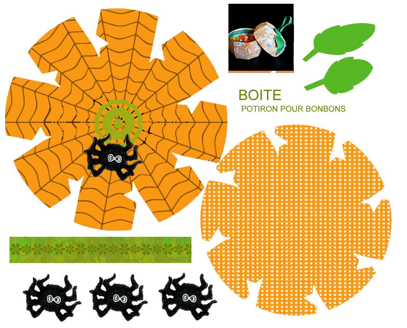 Theme Haaaa Loween Meme Pas Peur 1 Et 2 Et 3 Doudous Patrons Patterns Gabarits Fete A Themes Pour Enfants Diy Halloween Creations D Halloween Activites Halloween