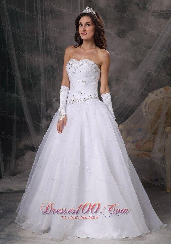 where to find wedding dress in Burlington Cheap wedding dress ...