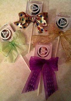 Cute gift giving idea gift ideas pinterest mary kay mary and cute gift giving idea negle Image collections