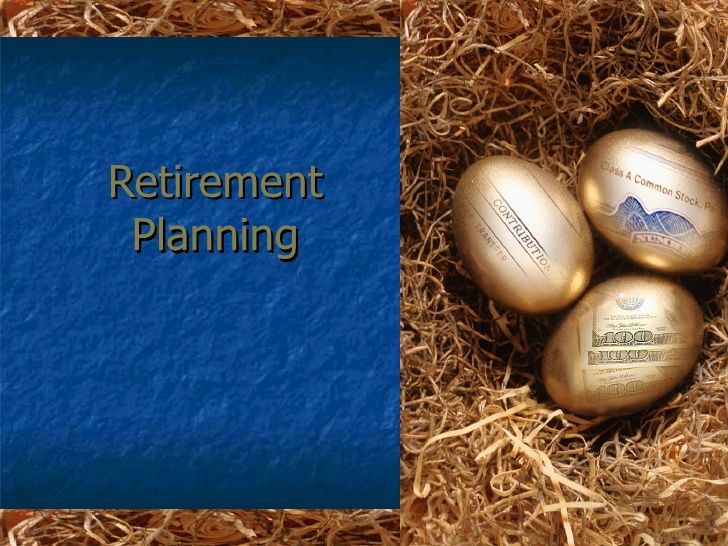 image result for powerpoint templates free with pension background, Modern powerpoint