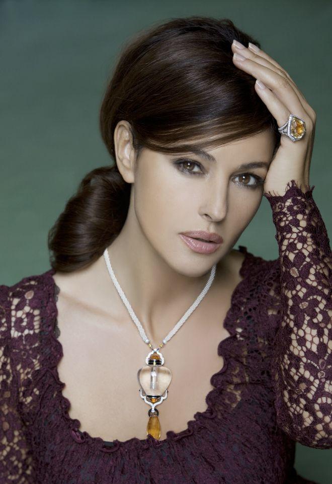фото итальянских современных актрис и структуру