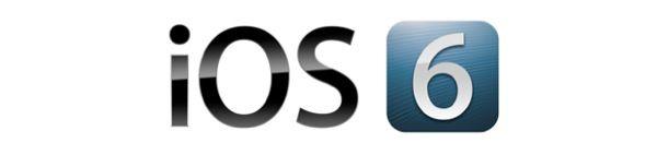 I bug di iOS 6 sono noti, uno su tutti quello che blocca completamente il WiFi di un dispositivo. Le mappe di Apple hanno lasciato con l'amaro in bocca molti clienti, ma stando ai dati di Chitika Insights oltre il 60% degli iPhone registrati sul suo network hanno già effettuato l'aggiornamento. Continua a leggere: iOS 6: il 60% degli iPhone è aggiornato (...) iOS 6: il 60% degli iPhone è aggiornato, pubblicato su iPhoner il 03/10/2012 © Lorenzo Paletti per iPhoner, 2012. | Commenta! | Tag…