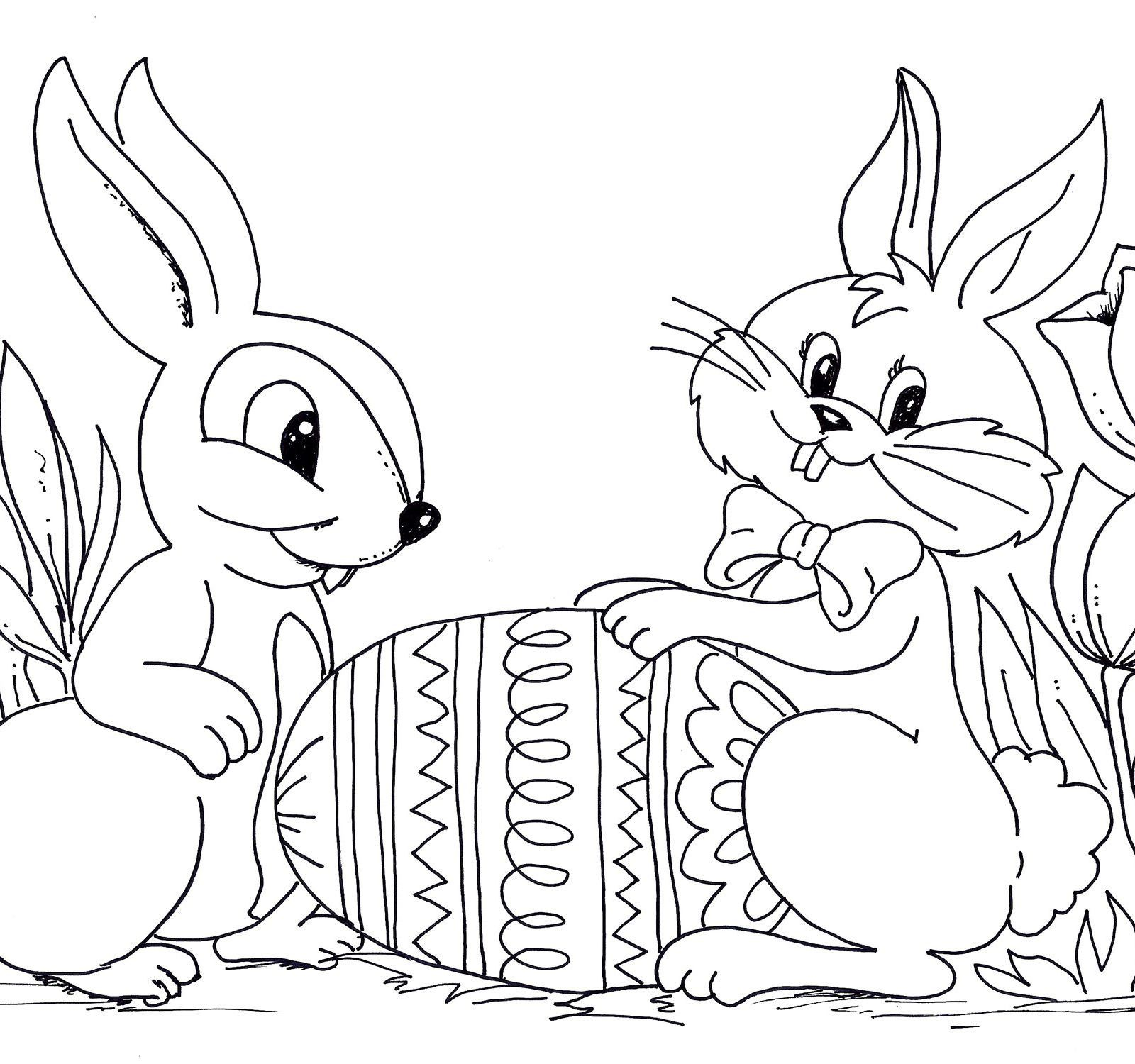Butterfly Coloring Pages Crayola Coloring Pages Coloring Pages Crayola Printable Page For Kids Butterfly With Easter Color By Number Inspirational