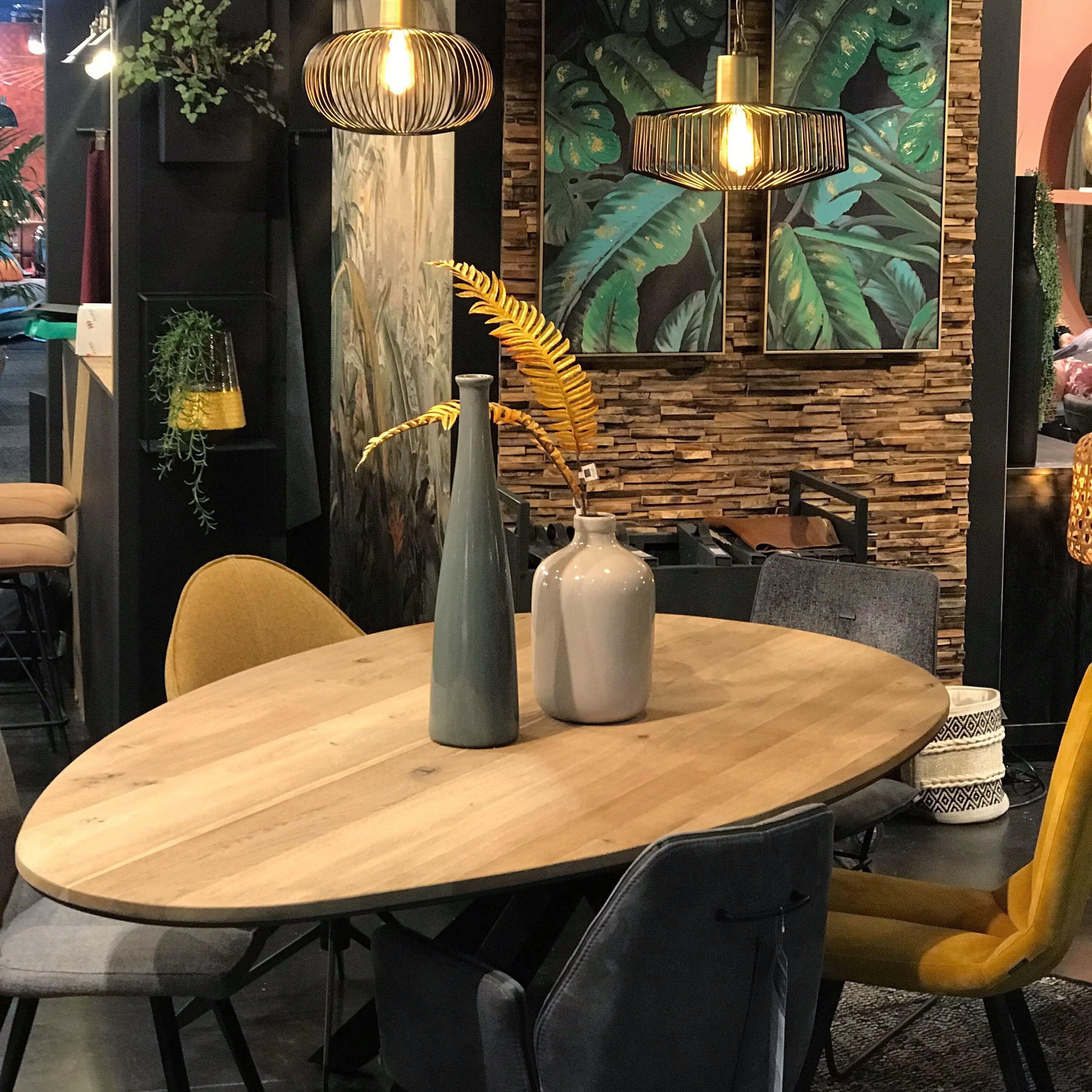 Au Salon Amenago Danjouboda Rechauffe L Ambiance Danjouboda Homeconcept Amenago Amenagolille Salona En 2020 Decoration Interieure Cuisines Deco Meuble Salon