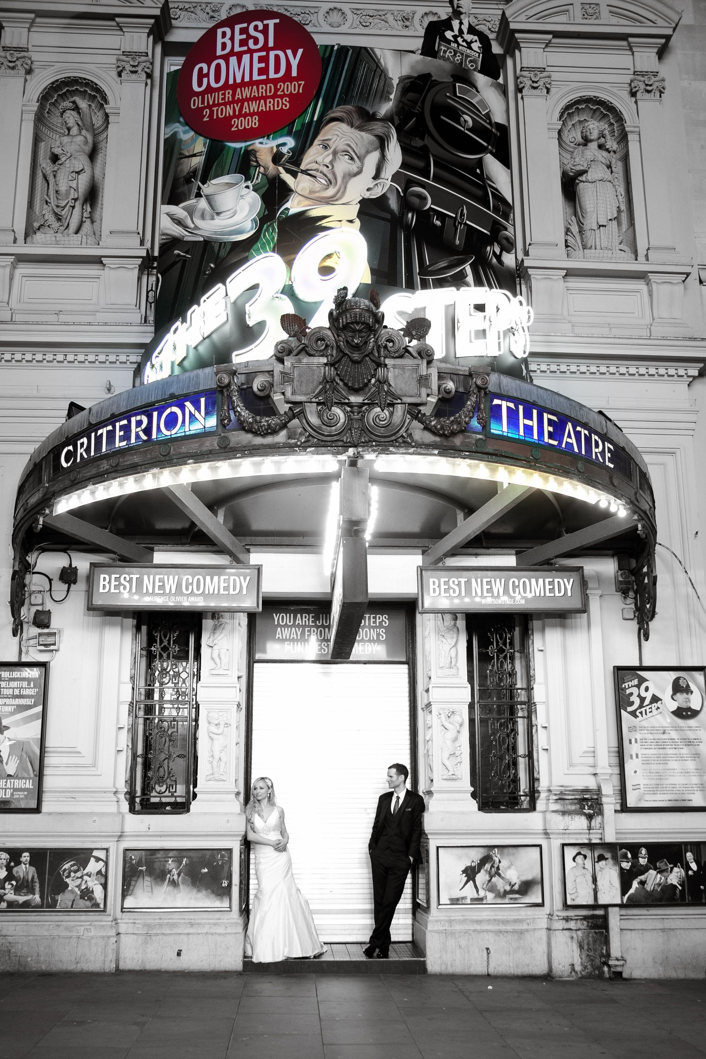 London Life #Venue #London #Photography #ChikoPhotography