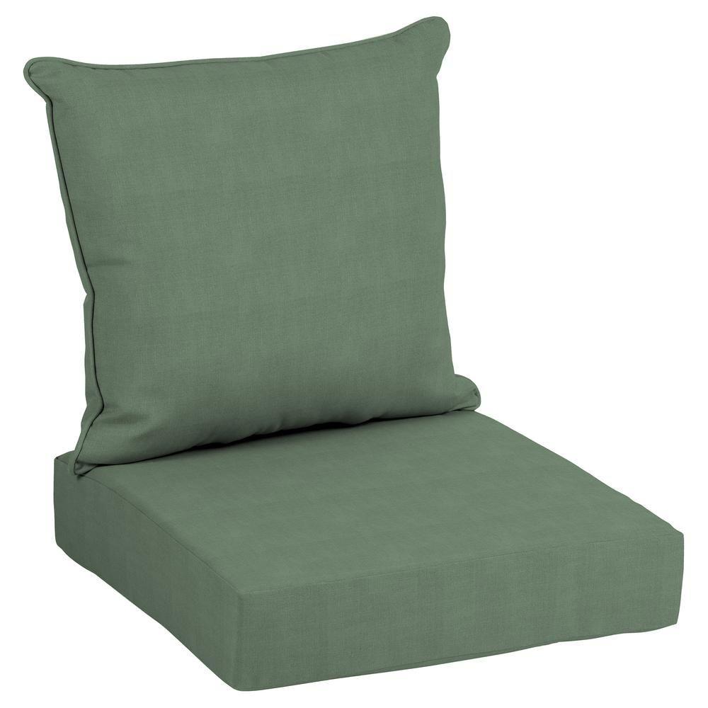 Deep Patio Furniture Cushions Jape