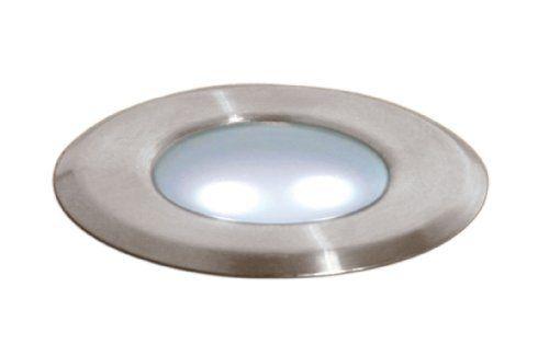 Gl28100bs6 Low Voltage Metal Deck Light