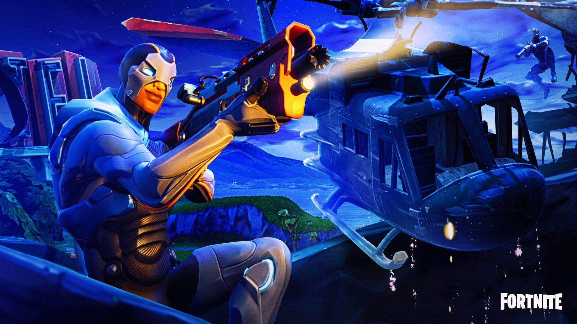 Wallpaper Fortnite Hd 2020 Live Wallpaper Hd Fortnite Epic Games Fortnite Battle Royale Game
