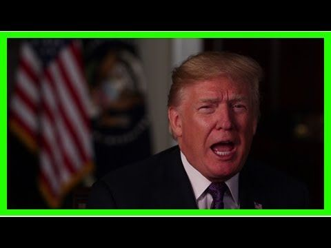 President trump delivers a one america appeal message  Rating is available when the video has been rented. This feature is not available right now. Please try again later.  ------------------------  Thanks For Whatching !  Don't forget like and Subcriber my channel  Subcriber: http://ift.tt/2hOWCXK trump delivers a one america appeal message
